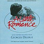 Georges Delerue A Little Romance