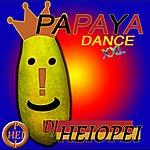 DJ Heiopei Papaya Dance XXL (2-Track Single)