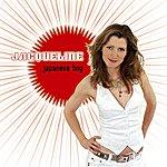Jacqueline Japanese Boy (3-Track Maxi-Single)