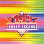 The Dark Sweet Dreams (6-Track Maxi-Single)