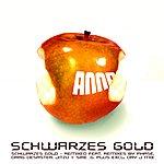 Anna Schwarzes Gold: Remixes (4-Track Maxi-Single)