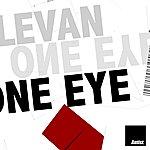 Levan One Eye (3-Track Maxi-Single)