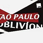 Oblivion Sao Paulo