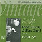 Dutch Swing College Band Vintage Dutch Swing College Band, Vol.2