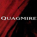 Quagmire Quagmire