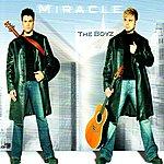 The Boyz Miracle