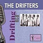 The Drifters Drifting