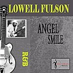 Lowell Fulson Angel Smile