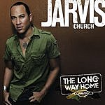 Jarvis Church The Long Way Home