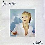 Lori Yates Untogether