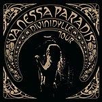 Vanessa Paradis Divinidylle Tour - Live