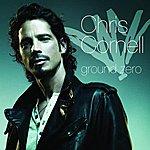 Chris Cornell Ground Zero (Single)