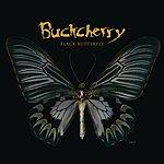 Buckcherry Black Butterfly (Parental Advisory)