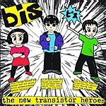 Bis The New Transistor Heroes