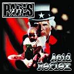 Paris Acid Reflex (Edited)