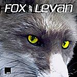 Levan Fox EP