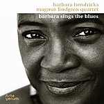 Barbara Hendricks Barbara Sings The Blues
