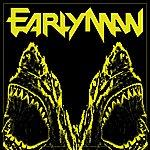Early Man Earlyman