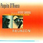 Arturo Sandoval Reunion