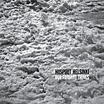 Nuspirit Helsinki Our Favorite Things