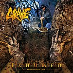 Grave Exhumed (A Grave Collection)