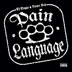 DJ Muggs Pain Language (Edited)