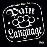 DJ Muggs Pain Language (Instrumentals)