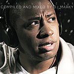 DJ Marky Influences: Compiled & Mixed By DJ Marky