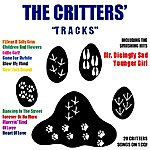 The Critters Tracks