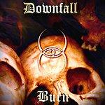Downfall Burn