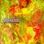 Barricade The Weathered