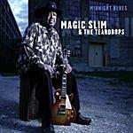 Magic Slim & The Teardrops Midnight Blues