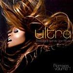 Ultra Naté Twisted (Got Me Goin' Round) Remixes, Part 1
