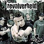 Revolverheld Revolverheld
