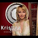 Kristina Bach Bin Kein Engel (2-Track Single)