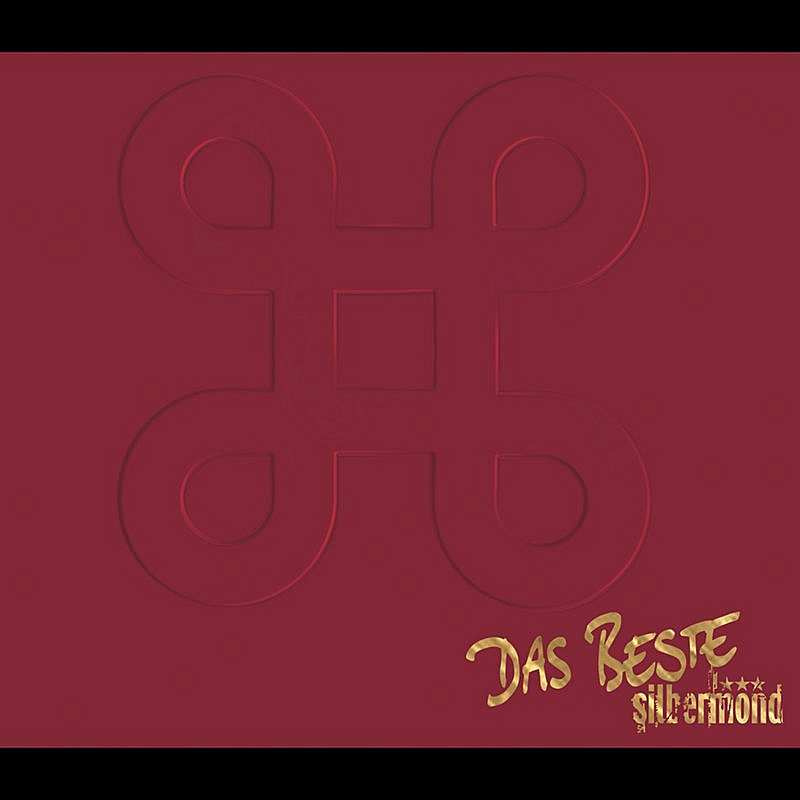 Cover Art: Das Beste/Symphonie