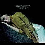 Indochine Hanoï (Live)(Deluxe Edition)