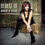 Andrea Berg Die Neue: Best Of
