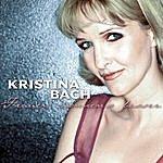 Kristina Bach Frauen Könnens Besser