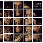 Lucio Dalla Il Contrario Di Me