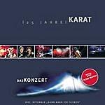 Karat 25 Jahre Karat: Das Konzert