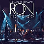 Ron Ron In Concerto