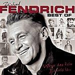 Rainhard Fendrich Best Of: Wenn Das Kein Beweis Is...