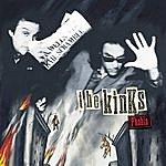 The Kinks Phobia