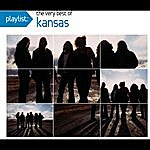 Kansas Playlist: The Very Best Of Kansas