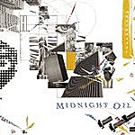 Midnight Oil 10,9,8,7,6,5,4,3,2,1 (Remastered Version)