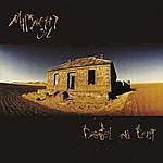 Midnight Oil Diesel And Dust (2007 Remastered)