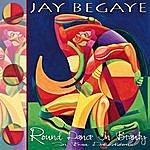 Jay Begaye Round Dance in Beauty: Sin Baa Dahozhoonu