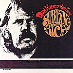 Dan Hicks & His Hot Licks Striking It Rich (Reissue)