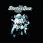 Status Quo The Status Quo Story